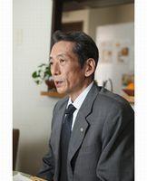 俳優 山田辰夫死去