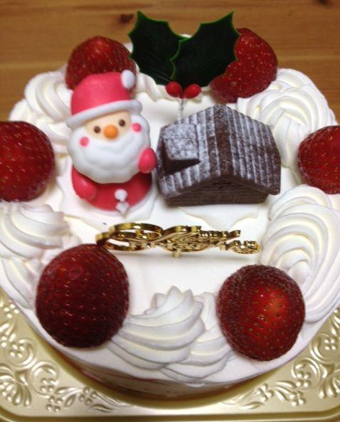 メリークリスマス!2011