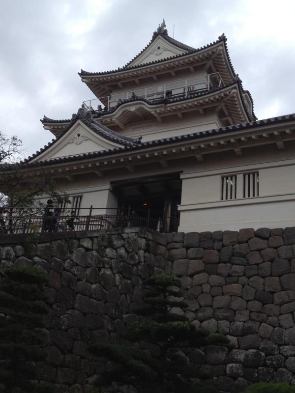 「のぼうの城」を観た