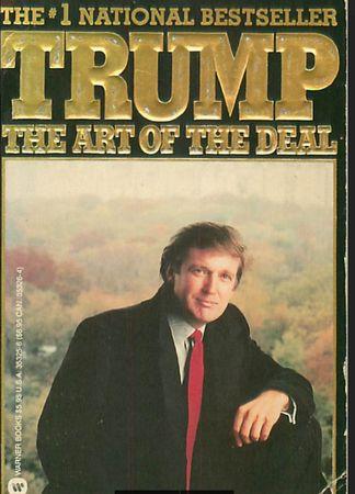 ドナルド・トランプ大統領誕生へ