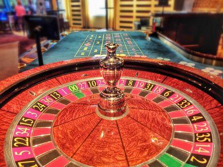 外れ馬券訴訟とカジノ法案から考える税金の取り方って